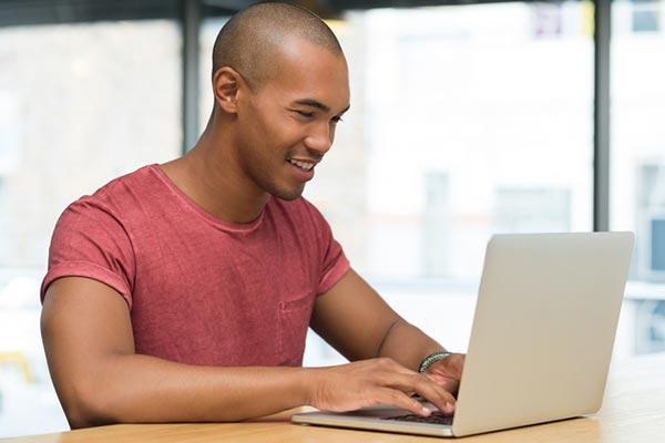 online bible courses
